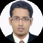 freelancers-in-India-Data-Entry-Kottayam-Manu-KG