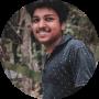freelancers-in-India-Data-Entry-Pathanamthitta-sreejith-sali