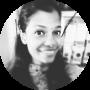 freelancers-in-India-Data-Entry-Ernakulam-Ajeena-John