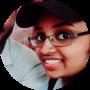 freelancers-in-India-data-entry-Nedumkandam,kerala-anakha-s