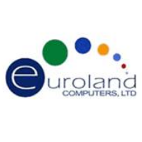 freelancers-in-India-Laptop-/Computer-Repair-Stanmore-Euroland-IT-Services-