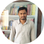 freelancers-in-India-Data-Entry-Hyderabad-mohammed-sohail