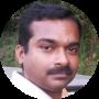 freelancers-in-India-Data-Entry-Palakkad-Joseph-C-John