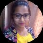 freelancers-in-India-Data-Entry-Mumbai-Devangi-Makwana