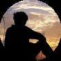 freelancers-in-India-Website-Design-New-Delhi-Ankit-P