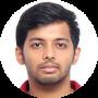 freelancers-in-India-Data-Entry-North-Parur,Ernakulam-Farddin.-p.s
