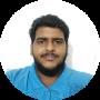 freelancers-in-India-Data-Entry-Salem-Athul-sudhakaran