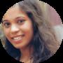 freelancers-in-India-Data-Entry-Kozhikode-SRUTHI-ECK