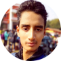 freelancers-in-India-Data-Entry-Kolkata-Sourav-Biswas