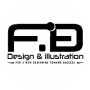 freelancers-in-India-Graphic-Design-islamabad-fdesignforyou