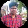 freelancers-in-India-Article-Writing-Kerala-Leasen-p-k