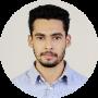 freelancers-in-India-Data-Entry-Kerala-Muhammed-Shafeeq-P-K