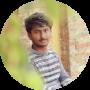 freelancers-in-India-Data-Entry-Hyderabad-Dayakar-Pallagutla