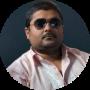 freelancers-in-India-SEO-Bangalore-Sridhar-Venkatesh