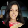 freelancers-in-India-Data-Entry-Calicut-Nimitha-K