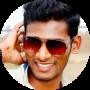 freelancers-in-India-AutoCAD-Guntur-Garikapati-Naveen-Kumar
