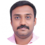 freelancers-in-India-Data-Entry-Kerala-NITHIN-T-NAIR