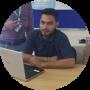 freelancers-in-India-Digital-Marketing-Vadodara-Jaydeep-Singh-rathore-