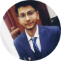 freelancers-in-India-Data-Entry-Unnao-Digansh-singh