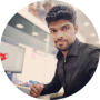 freelancers-in-India-Concept-Design-Pune-Saif-Momin