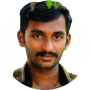 freelancers-in-India-Copy-Typing-Alappuzha-Ajith-S