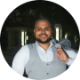 freelancers-in-India-Web-Development-New-Delhi-Abdullah-Khan