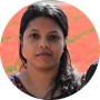 freelancers-in-India-Data-Entry-Kozhikode-Dhaani