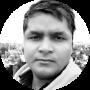 freelancers-in-India-3D-Modelling-New-delhi-Rakesh-Yadav