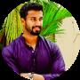 freelancers-in-India-Data-Entry-Thiruvananthapuram-lijo-jose