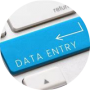 freelancers-in-India-Data-Entry-Kottayam-Vineetha-Prijin