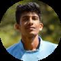 freelancers-in-India-Data-Entry-Manandavady,-wayanad,-kerala-Aghil-jaimon
