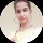 freelancers-in-India-Data-Entry-New-Delhi-Divya-Tiwari