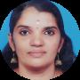 freelancers-in-India-Data-Entry-Thiruvananthapuram-AYSWARYA-M-R