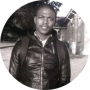 freelancers-in-India-Website-Design-Kempton-Park-Siphamandla-Khumalo-