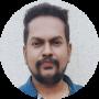 freelancers-in-India-Data-Entry-Bangalore-Navin-Vijay-Orlando-F