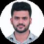 freelancers-in-India-Data-Entry-KANNUR-Rishin-P-P