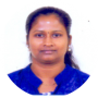 freelancers-in-India-Transcription-Thiruvananthapuram-Aswathy-T-S
