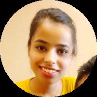 freelancers-in-India-Fashion-Modeling-Kanpur-Mansi-Verma