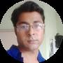 freelancers-in-India-Data-Entry-Kolkata-Sayantan-Chanda