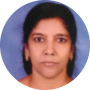 freelancers-in-India-Data-Entry-Trivandrum-Mary-Jespin-K