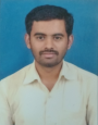 freelancers-in-India-Laptop-/Computer-Repair-Sagar-Deshpande