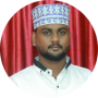 freelancers-in-India-Data-Entry-malappuram-twaha