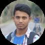 freelancers-in-India-Logo-Design-pabna-md-ishaque-ali
