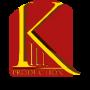 freelancers-in-India-Post-Production-Kharagpur-Prasant-Damai