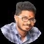 freelancers-in-India-Graphic-Design-CALICUT-Greeshmesh-Tp
