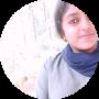 freelancers-in-India-Data-Entry-Kozhikode-Fidha-Fathima