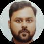 freelancers-in-India-Data-Entry-Bokaro-Kishlay-Lakra