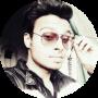 freelancers-in-India-Website-Design-Jaipur-Ayush-Pareek