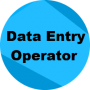 freelancers-in-India-Data-Entry-Nagothane-Tej-jam