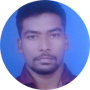 freelancers-in-India-Data-Entry-Nagercoil-aneesh-kanakaraj